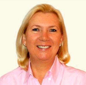 Heilpraktikerin Dr. Dagmar Hemm, München