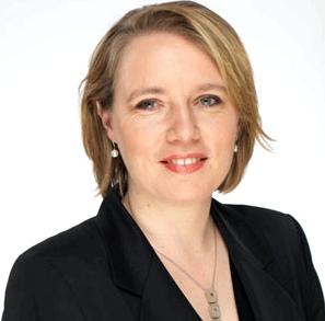 Apothekerin Ursula Sellerberger, Bundesvereinigung Deutscher Apothekerverbände, Berlin