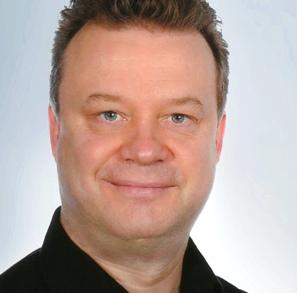 Dirk-Rüdiger Noschinski