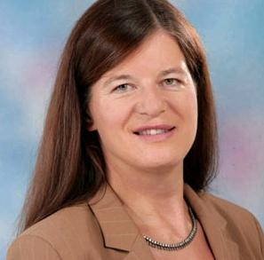 Margit Schlenk