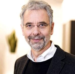 Dr. med. Thomas Weiss, Facharzt für Allegemeinmedizin, Mannheim
