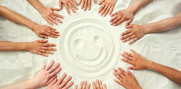 Probleme mit den Händen können auf ernsthafte Erkrankungen hinweisen