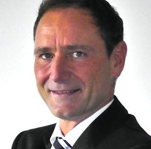 Prof. Andreas Veihelmann, Orthopäde, Falkenburg