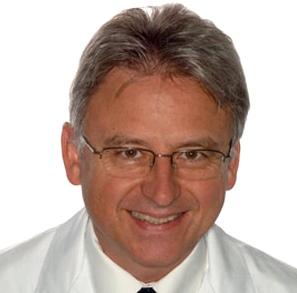 Prof. Dr. Hans Wolff, Hautarzt, München