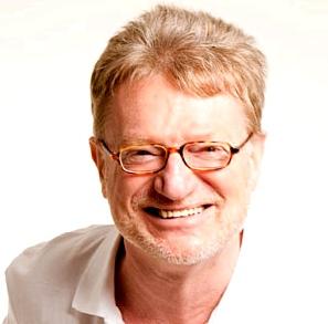 Heilpraktiker Reiner Ossmann, Untersteinach, im Interview zu Wadenkrämpfen