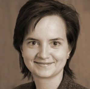 Heilpraktikerin Dr. Peggy Fischer, Dresden
