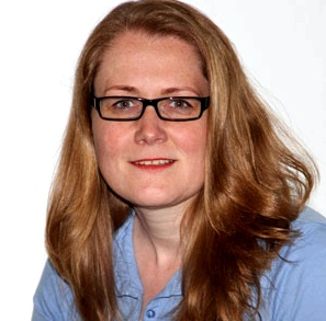 Apothekerin Dr. Katrin Fiehe, Friesen-Apotheke, Wiesmoor