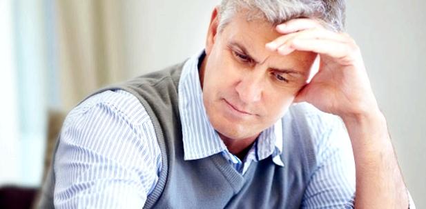 stimmungsschwankungen-depression-symptome-fuer-andropause-die-wechseljahre-beim-mann