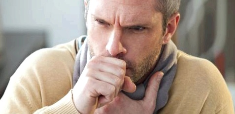 Tipps gegen Heiserkeit