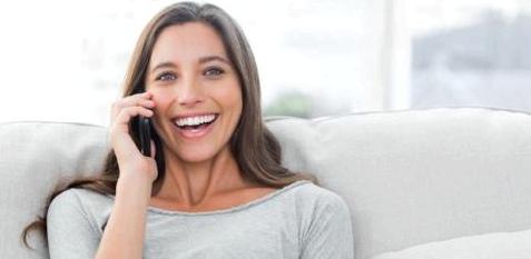 Gespräche beugen Krebs vor